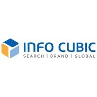 Info Cubic Japan profile
