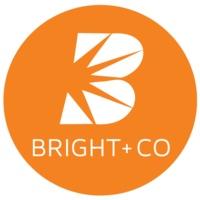 BRIGHT+CO profile