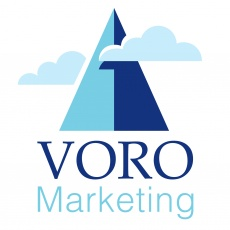 VORO Marketing profile