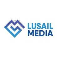 Lusail Media profile