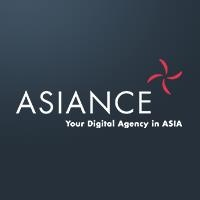 Asiance profile