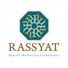 Rassyat Digital Marketing Consultancy profile