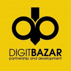 Digit Bazar IT Solutions Pvt Ltd profile