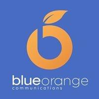BlueOrange Communications Inc. profile