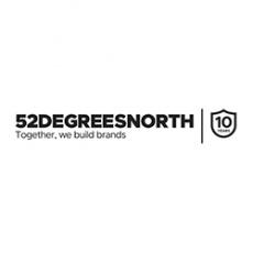 52 Degrees North profile