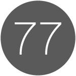 77Media profile