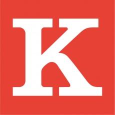 King Fish Media, LLC profile