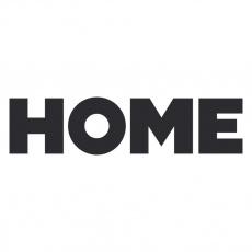 HOME profile