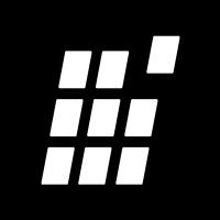 Hashtag Interactive profile