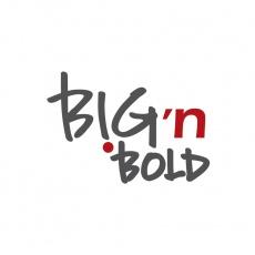 BIG'n BOLD Experiential Marketing Agency profile