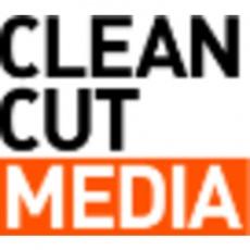 Clean Cut Media profile