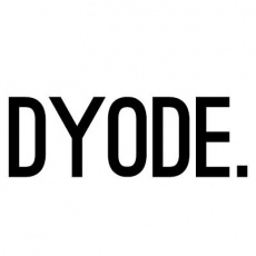 DYODE profile