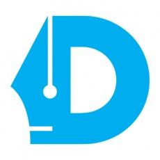 Deprigo profile