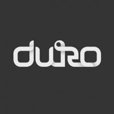 Duro Compagnie, LLC profile