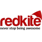 Redkite profile