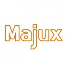 Majux Marketing profile