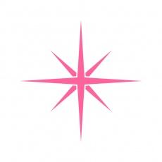 Evestar profile