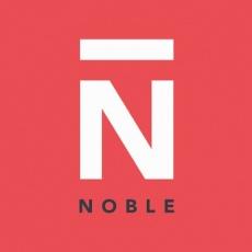 Noble Digital profile
