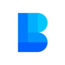 Blue Label Labs profile