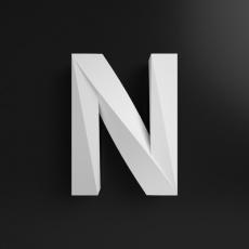 NANOWEBGROUP Ltd. profile
