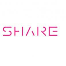 Share Media Limited profile