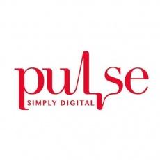 Pulse Digital profile