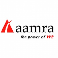 Aamra Infotainment Limited profile