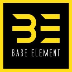 Base Element Digital LTD profile