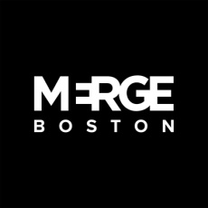 MERGE Boston profile