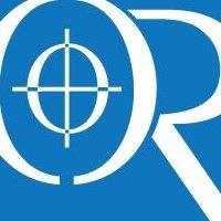 OperationROI profile