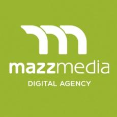 MazzMedia profile