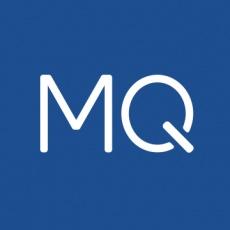 Macquarium profile
