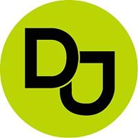 Digital Jungle profile