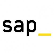 SAP profile