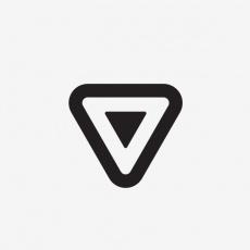Avex Designs profile