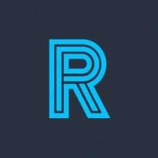 ROXO profile