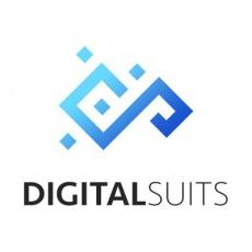 DigitalSuits profile