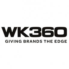 WK360 Ltd profile