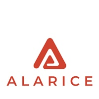 Alarice International profile