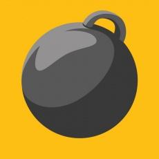 Wrecking Ball profile