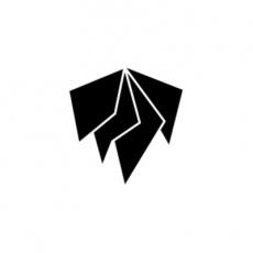 Boombit. profile