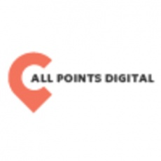All Points Digital profile