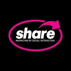 Share Media Agency profile