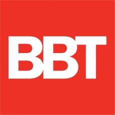 BBT Digital Agency NZ profile