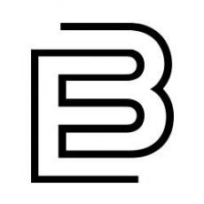 ECOMMBITS INTERNET BUSINESS profile