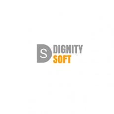 DignitySoft profile
