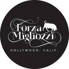 Forza Migliozzi profile