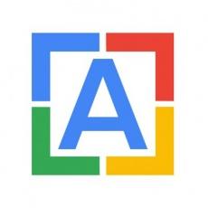 AdEdge Digital Marketing profile