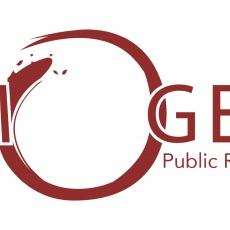 Imogen Public Relations profile