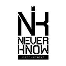Never Know Productions LTD profile